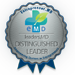 Dermatology News New York City - Leader's Profile Badge