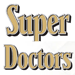Cosmetic Dermatologist NYC Awards - New York Super Doctors 2016
