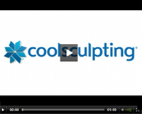 CoolSculpting NYC - CoolSculpting/Zeltiq Video 1
