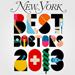 Dermatology News New York City - Dr. Ronald Shelton Nominted Best Doctoros Award 2013