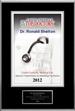 Dermatology News New York City - Castle Connolly Top Doctor's Award
