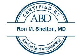 Dermatology News New York City - Certification Mark