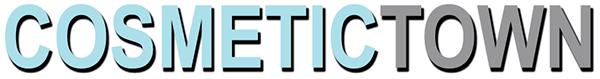 Dermatology News New York City - RealSelf trends