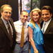 Dermatology News New York City - Ron Shelton was a Presenter At a NYC Physician Conference