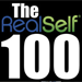 Dermatology News New York City - Dr. Ronald Shelton Receives the RealSelf 100 Award