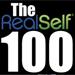 Dermatology News New York City - Dr. Ronald Shelton Receives the RealSelf 100 Award
