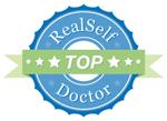 Dermatology News New York City - Dr Ron Shelton was awarded the RealSelf Top Doctor Award