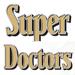 Dermatology News New York City - New York Super Doctors 2013