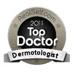 Dermatology News New York City - 2011 Top Doctor Award