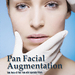 Dermatology News New York City - Pan Facial Augmentation