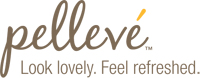 Pelleve NYC - Pelleve Treatment