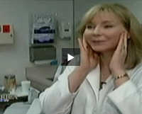 Ultherapy NYC - Ultherapy Video 14
