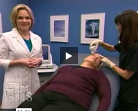 Ultherapy NYC - Ultherapy Video 9