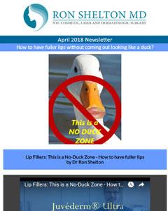 newsletter-apr2018