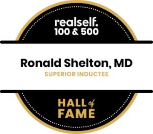 Image of RealSelf Hall of Fame