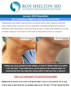 Jan2019 Newsletter