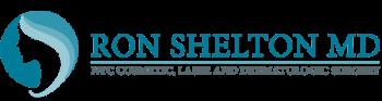 Ron Shelton M.D.