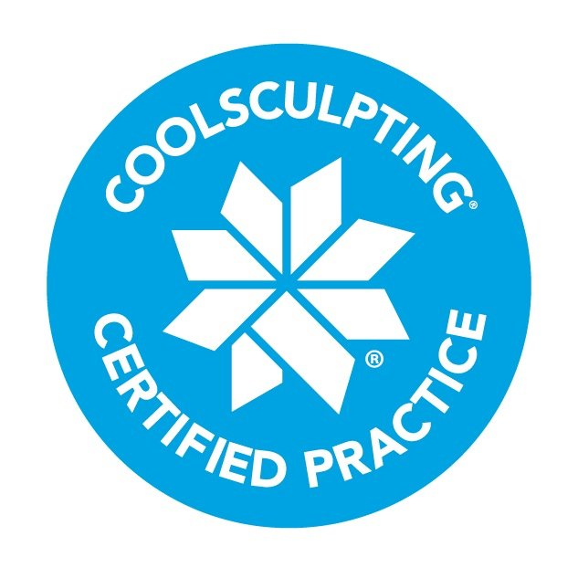CoolSculpting certified practice - Ron Shelton MD