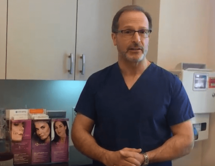 best cosmetic dermatologist nyc